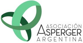 asperger-logo