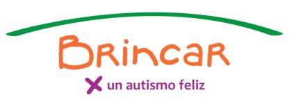 brincar-logo
