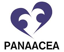 panaacea-logo