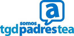 tgdpadrestea-logo
