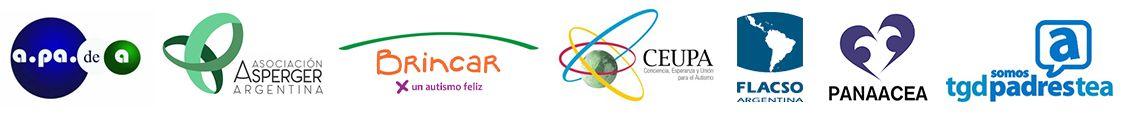Redea-Inicio-Logos-final