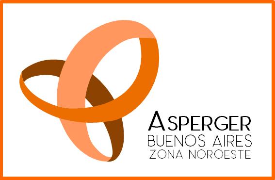 Asperger Buenos Aires Zona Noroeste