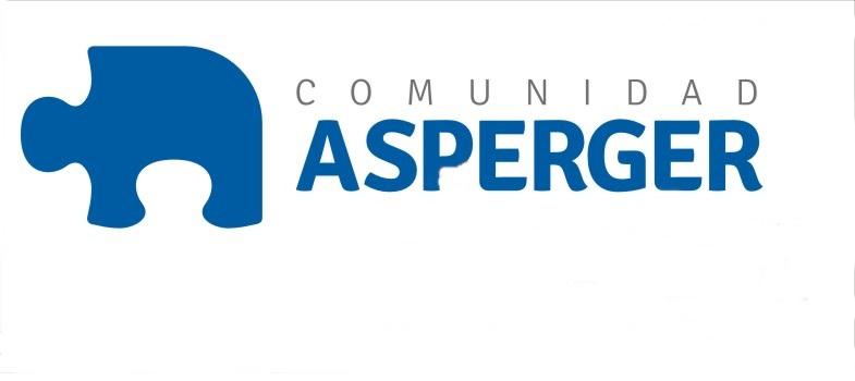 asociación civil comunidad asperger