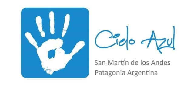Cielo Azul SMA Patagonia Argentina