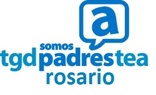 TGD Padres Rosario TEA